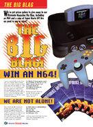Nintendo Official Magazine 54 (Max-Rez) - 096