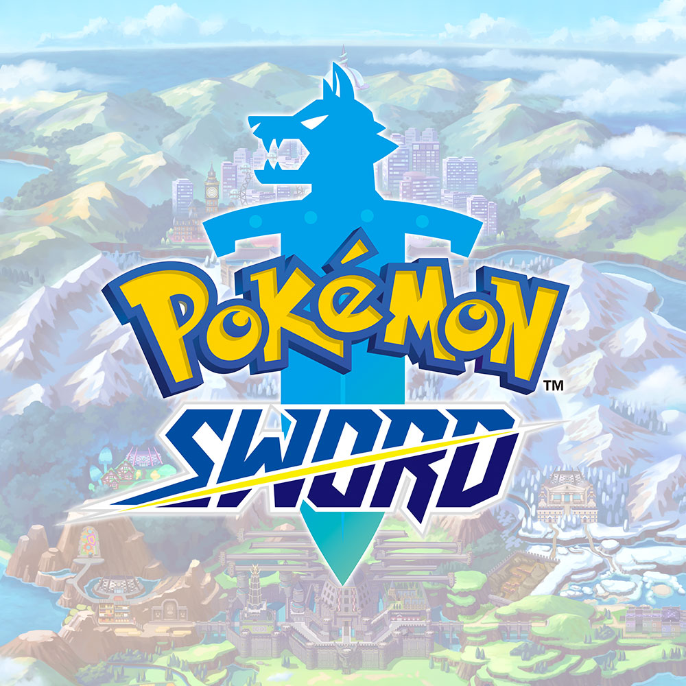 Release icon - Pokémon Sword.jpg