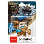 Amiibo - LoZ - Daruk - Box.jpg