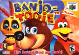 Banjo-Tooie (NA)