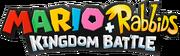 MRKB Logo.png
