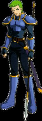 Luke (Fire Emblem Monshou no Nazo).png