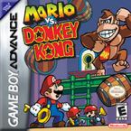 Mario vs. Donkey Kong (NA).png