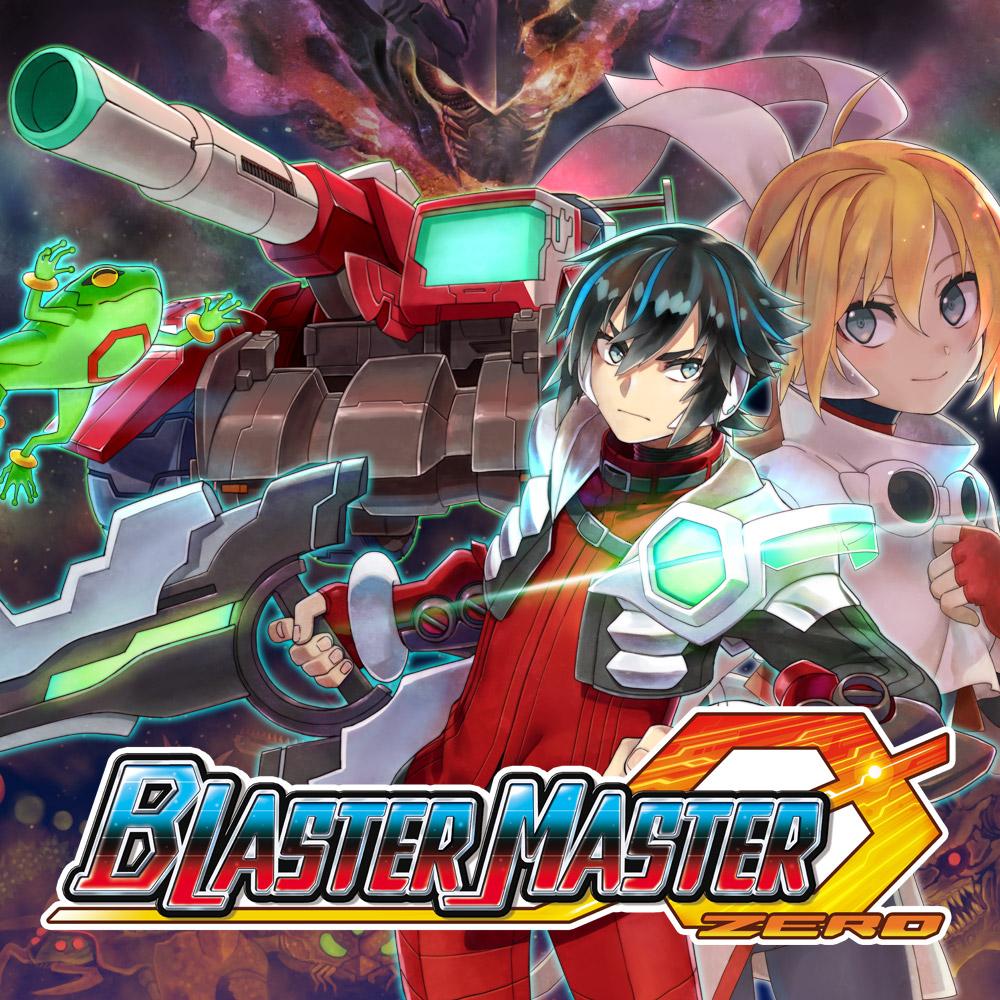 Release Icon - Blaster Master Zero.jpg