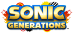 Sonic Generations (Logo - NA).png