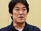Daiki Iwamoto