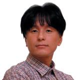 Atsushi Miyagi