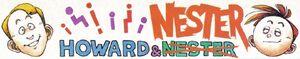 Howard and Nester logo.jpg