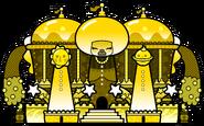 Rhythm Heaven Megamix - Character Artwork - 073
