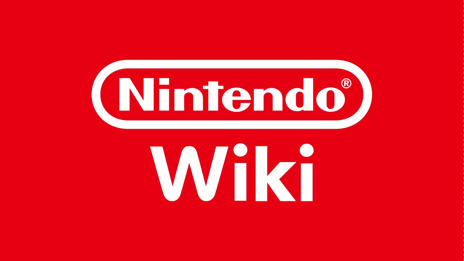 Wikia-Visualization-Main,ennintendo.png