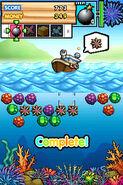 Coralsavior5 (1)