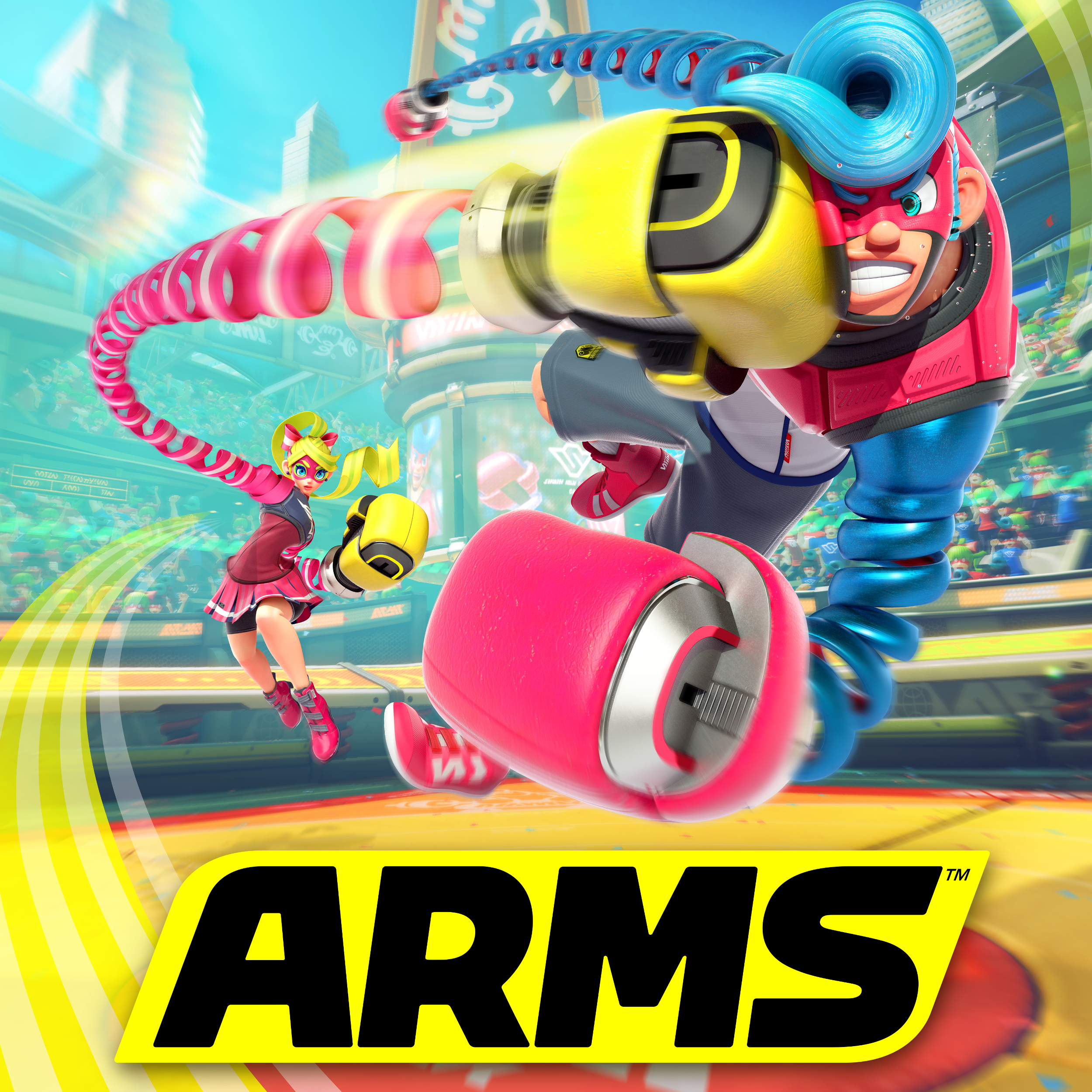 Release Icon - ARMS.png