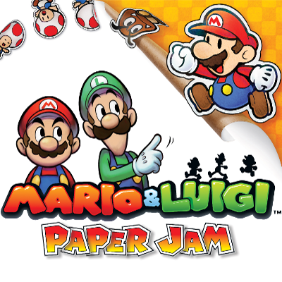 Release Icon - Paper Jam.png