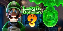 Slider - Luigi Mansion 3.jpg