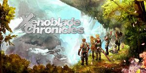 XenobladeChronicles Wii.jpg