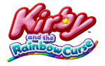 Kirby-and-the-Rainbow-Curse.png