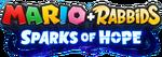 MarioRabbidsSparksOfHope logo.png