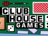 Clubhouse Games/videos