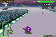 F-Zero Maximum Velocity (6)