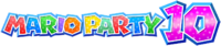 Mario Party 10.png