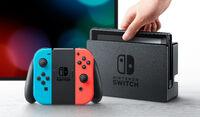 Nintendo Switch hardware - 06.jpg