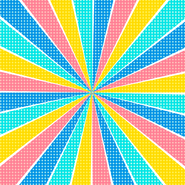 Rhythm Heaven Megamix - Background