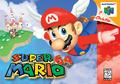 Super Mario 64 (NA).png