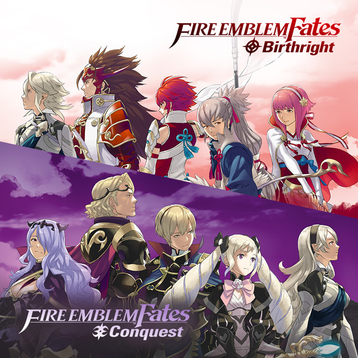 Release Icon - Fire Emblem Fates.png