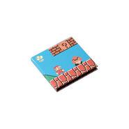 Nds game card stylus mario big 1