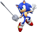 Sonic M&S London.png