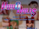 Vivid Dolls