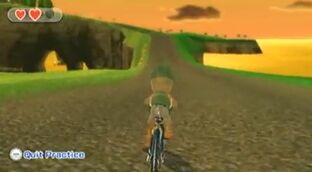 CyclingSunset.jpg