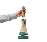 Nintendo Labo - Vehicle Kit - Artwork 06