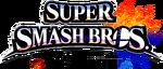 Super Smash Bros 3DS Wii U logos.png