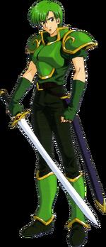 Abel (Fire Emblem Monshou no Nazo).png