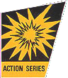 Action (series)