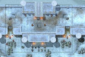 Warrior Realm (Map).jpg