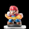 Amiibo - SSB - Mario.png