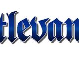 Castlevania (series)