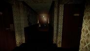 Dungeon Nightmares 1+2 Collection screenshot 4