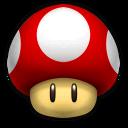 MushroomCupIcon.png