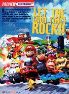 Nintendo Official Magazine 54 (Max-Rez) - 086