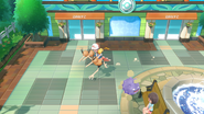Pokémon Let's Go, Pikachu! and Let's Go, Eevee! - Screenshot 03