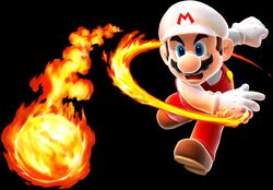 SMG Fire Mario.jpg