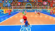 Voleibol MSM.jpg