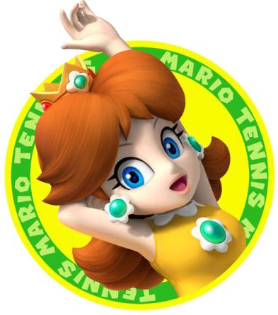 MTO Daisy Icon.png