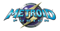 Metroid Fusion.png