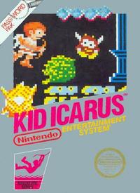 Kid Icarus (NA).png