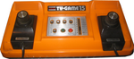 Nintendo color tv game 15.png