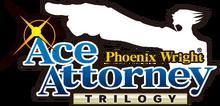 PW AA Trilogy Logo.png